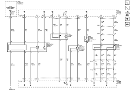 ls ecu wiring diagram ls discover your wiring diagram collections lt1 maf sensor wiring diagram