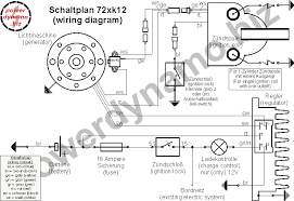 powerdynamo for bultaco pursang twin spark assembly instructions acircmiddot wiring diagram