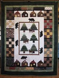 https://www.spoonflower.com/fabric/5961007-buffalo-plaid-cheater ... & https://www.spoonflower.com/fabric/5961007-buffalo-plaid-cheater-quilt -buffalo-quilt -moose-bear-cabin-camping-buffalo-check-stripes-by-charlottewin… Adamdwight.com