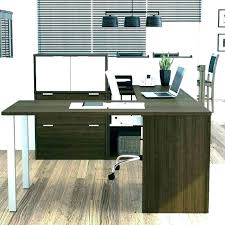 clear office desk. Acrylic Computer Desk And Chair Office Clear A