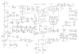 solar charge controller circuit diagram the wiring diagram pwm solar charge controller circuit diagram nodasystech circuit diagram