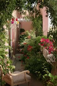 Balcony Garden The 25 Best Apartment Balcony Garden Ideas On Pinterest