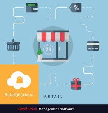 Retail Shop Database Design Retail365cloud In 2019 Software Retail Shop Retail