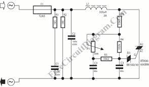 1987 chevy blazer wiring diagram 1987 image about wiring 1985 corvette headlight wiring diagram