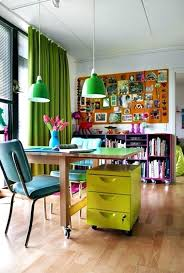 funky home office. Related Post Funky Home Office