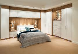 Small Bedroom Chandelier Wardrobe Designs For Small Bedroom Exposed Concrete Wall Thick
