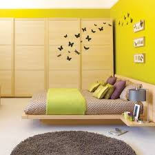 creative wall art bedroom paint cool creative wall painting ideas bedroom