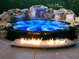 Luxury Pool Designs Pools For Home