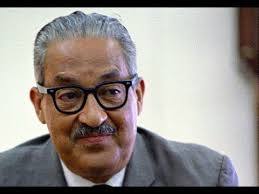 Thurgood Marshall Quotes Delectable Thurgood Marshall Bio Quotes College Facts Law Writings US