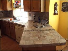bathroom tile countertop ideas tiled tile kitchen ceramic tile bathroom countertop ideas
