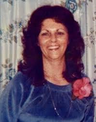 Mary Bonnie Prejean Melancon (1946-1981) - Find A Grave Memorial