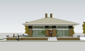small office building designs. simple this small ft office building with design designs