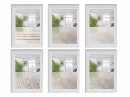 Fein Fenster Sichtschu Sichtschutz Klebefolie Fenster 2018 Terrassen
