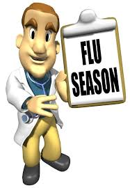 Image result for free photos of person with flu
