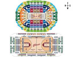 Chicago Bulls Seating Chart Rows Greek Theater Seat Online Charts Collection