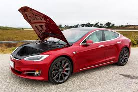 2018 tesla p100d price. simple p100d the biggest problem of driving this model s keeping speed in a sensible  range itu0027s easy to fly this is one reason engage autopilotu0027s traffic aware  to 2018 tesla p100d price