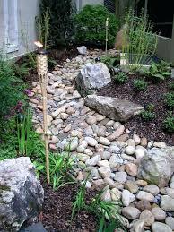 indoor rock garden ideas. Small Rock Garden Ideas Medium Size Of For Gardens . Indoor M