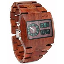 watch it the best wood watches for 2015 eluxe magazine pg4sra30tzm8ckacygim0ngsr3nzor7r9z8 9fws we zpheqxcpg93wgp5ddccgv otkaoxgq4rrqykk2kv4a0