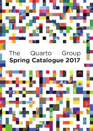 Rhs Colour Chart Amazon Spring Catalogue 2017 By Quarto Publishing Group Uk Issuu