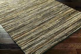 cabin area rugs rustic log rug bear family green style cabin area rugs