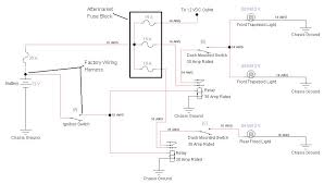 work light schematic l jpg 49 8 kb 1563 views 2006 kubota l3400