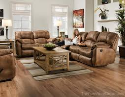 Living Room Southern Motion Sofa Recliner Reviews Velocity And