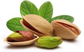 Image result for olio di pistacchio