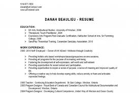 Indeed Resume Search Canada Resume For Study