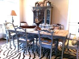 country blue area rugs french country area rugs dining room rugs for dining room elegant french