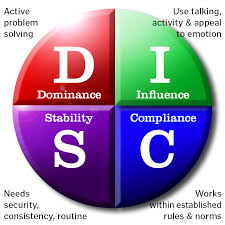 Disc Chart Pin On Pm Pmo And Other Business Stuff