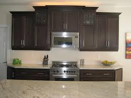 Kitchens With Granite Countertops white kitchens with granite countertops american furniture 2751 by xevi.us