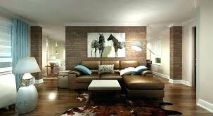 incredible family room chandelier pictures design
