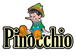 Image result for pinocchio marionette images
