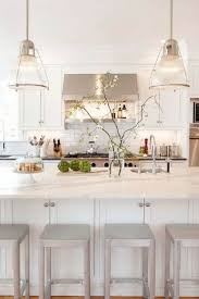 Pendulum Lighting In Kitchen Kitchen Pendant Lighting Kitchen Kitchen Lighting Malaysia