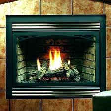 direct vent fireplace reviews ed propane insert s