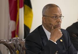 Md. Lt. Gov. reaches out to Latinos, finds concern over immigration - The  Washington Post
