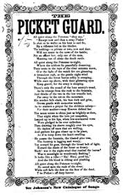 Help elementary students better understand and discover a love of poetry. Civil War Poetry Library Of Congress Poetry Resources Virtual Programs Services Library Of Congress