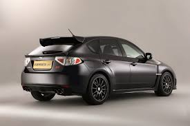 subaru impreza hatchback modified. blocking ads can be devastating to sites you love and result in people losing their jobs negatively affect the quality of content subaru impreza hatchback modified