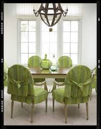 inspiration for krug bro s dining chairs great slipcovers