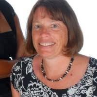 Sheila Milligan - Professor - Michigan Technological University ...