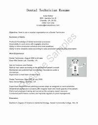 Mechanic Resume Template Download Luxury Beautiful Resume Templates