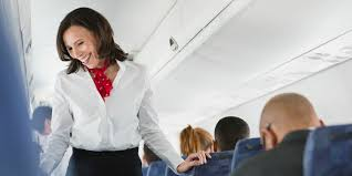 flight attendants pictures videos breaking news how to get your flight attendant to love you
