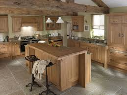 Rustic Kitchen Flooring Rustic Kitchen Flooring All About Flooring Designs
