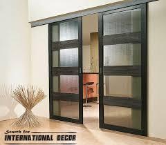 sliding closet doors for bedrooms. Amazing Sliding Interior Doors With Closet Pilotproject Org Remodel 13 For Bedrooms