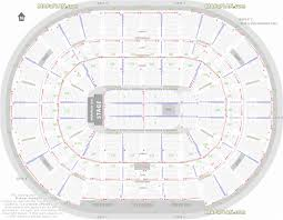 Gwinnett Center Seating Chart Seat Numbers Best Of 22 Sample Infinite Energy Center Seating Chart With