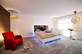 Moderne Schlafzimmer Trends 2019 Der Frühling Ist Da