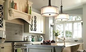 track lighting for kitchens. Kitchen Track Lighting Fixtures Breathtaking Medium Size Of Flush Mount . For Kitchens H