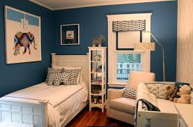 Shared Bedroom Shared Bedroom Brooklyn Berry Designs
