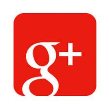 google plus logo red.  Red Websites Using Google Plus Throughout Logo Red P