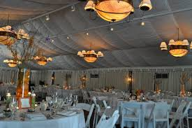 Ceiling up lighting Wedding Vermont And Nh Uplighting Before Knoxville Wedding Dj Knoxville Dj Event Lighting Music In Motion Vermont Wedding Uplighting Vermont Uplighting Led Wedding Up
